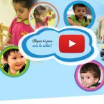 Home-LPP-video-french