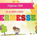 banner-french