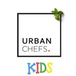 urban chefs box kids.jpg-1