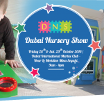 dubai-nursery-show_oct2016